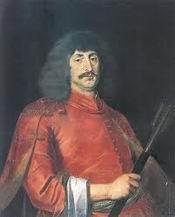 Zrinyi-Miklos