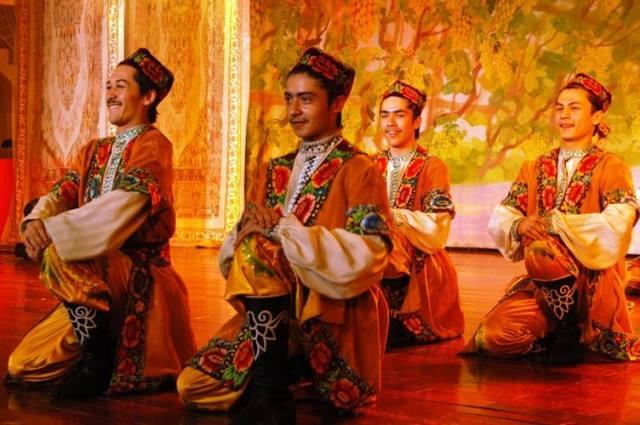 ujgur14